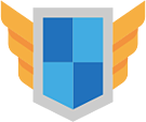 005-shield