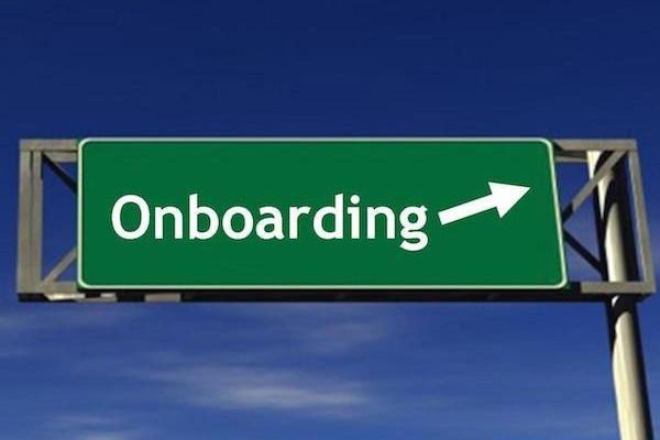 Onboarding-Blog-Image-1.jpg
