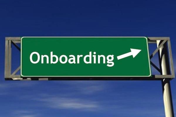 Onboarding contracts onto your new contract management system doesn't have to be a painful process.