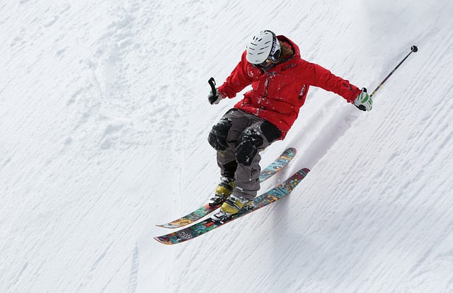 A popular ski resort failed to renew its lease, highlighting the importance of contract renewal.
