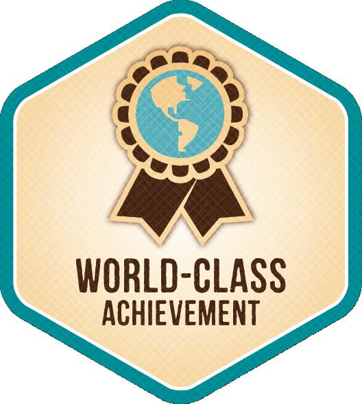 world-class-achievement.png