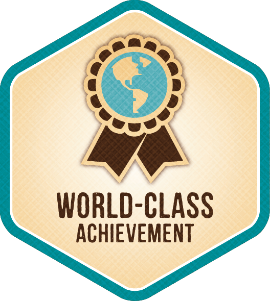 world-class-achievement.png