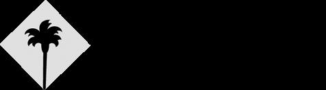 CPKlogo-grey