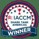 IACCM Shark Tank Americas Winner