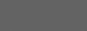TED-logo-grey