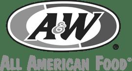 aw_american_food
