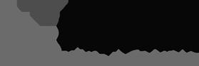 payscale-logo-grey