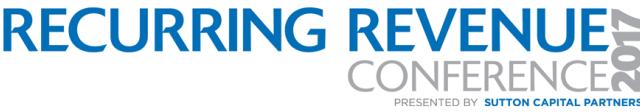 recurring revenue logo
