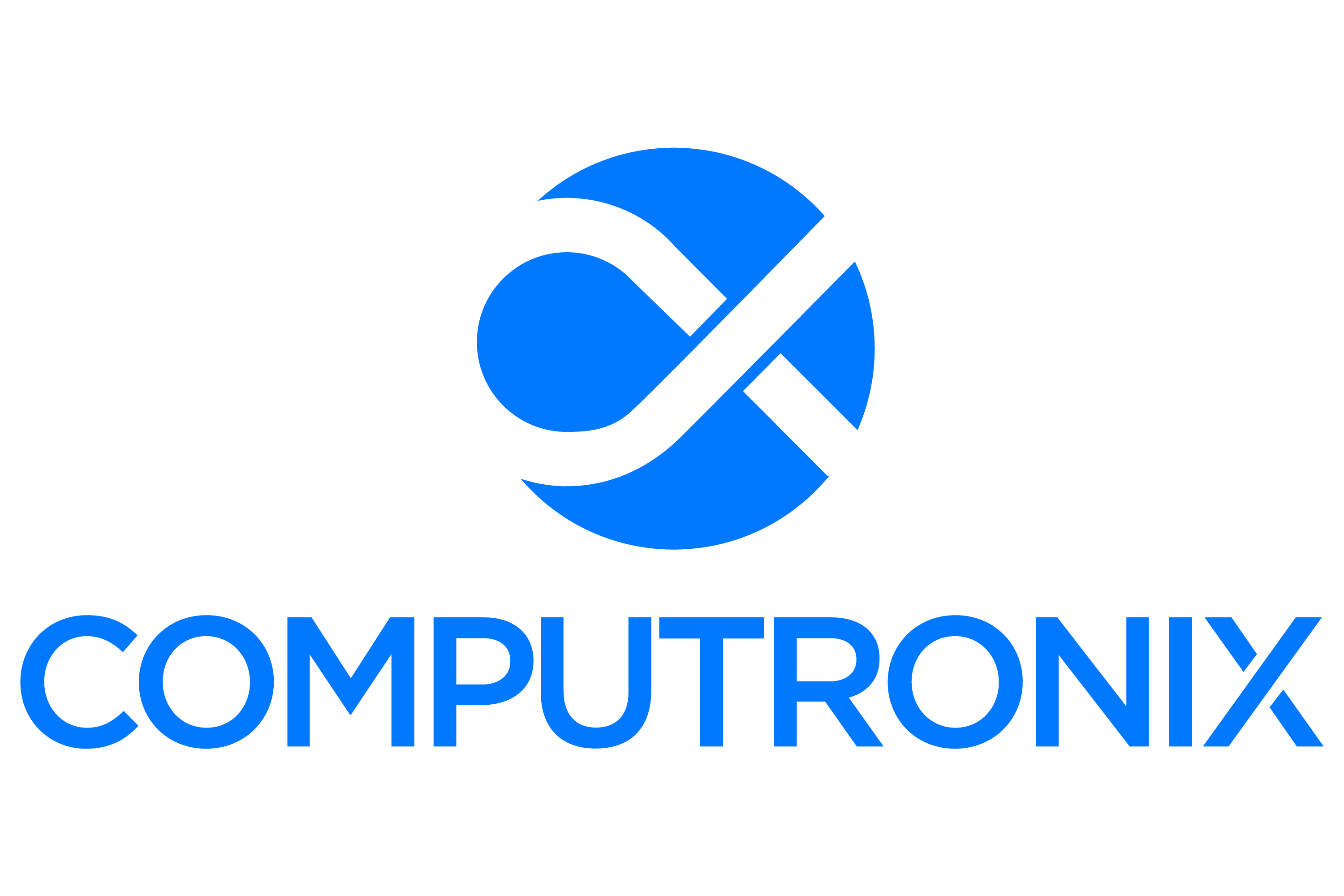 COMPUTRONIX_screen