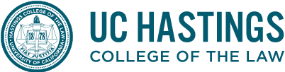 UC-Hastings-logo