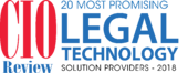 CIO_Legal_Technology_2018_badge