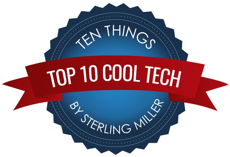 cool_tech_badge_updated.png