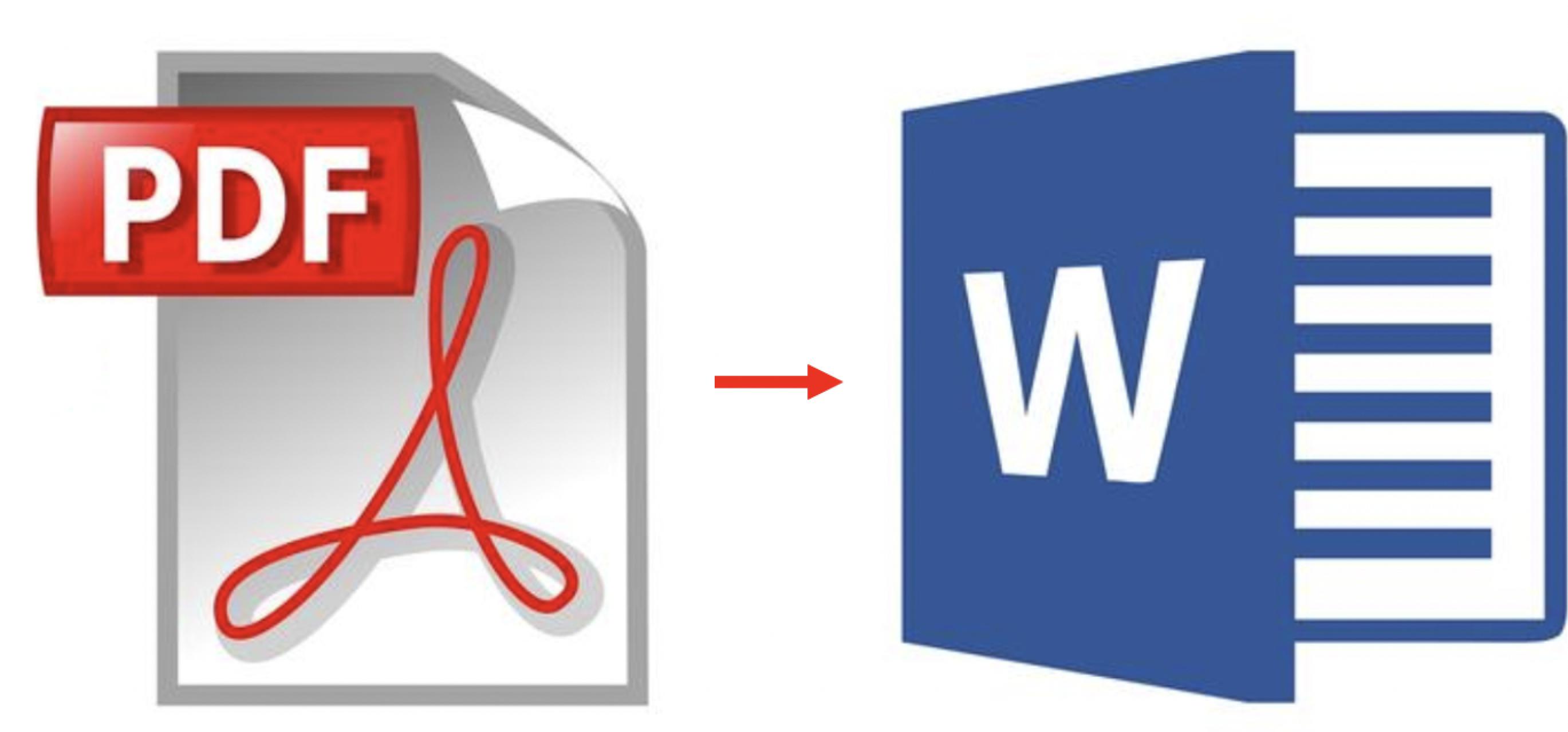 PDF_to_word