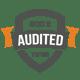 soc2-audited-type11-logo