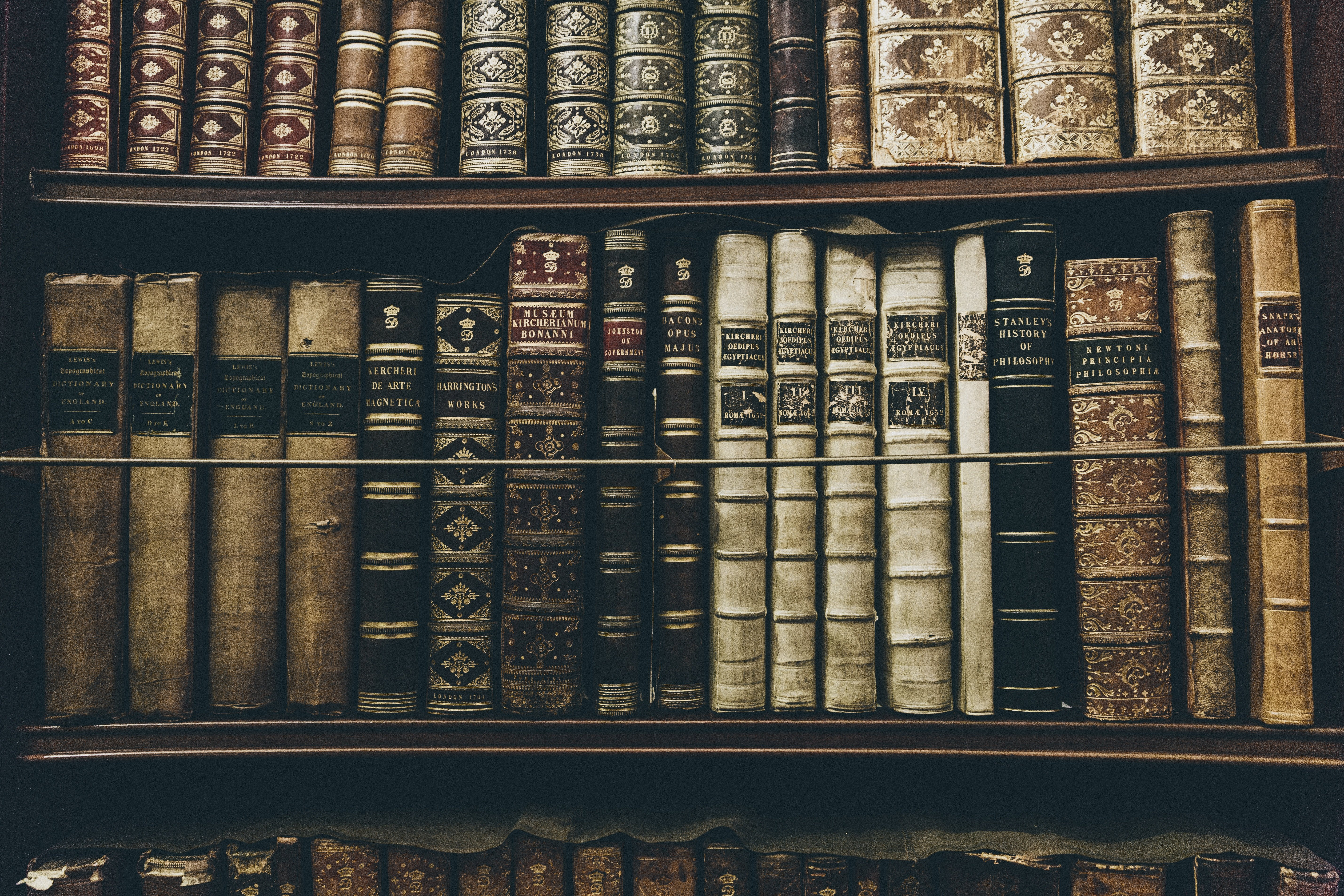 The history of contract law offers fascinating insights.