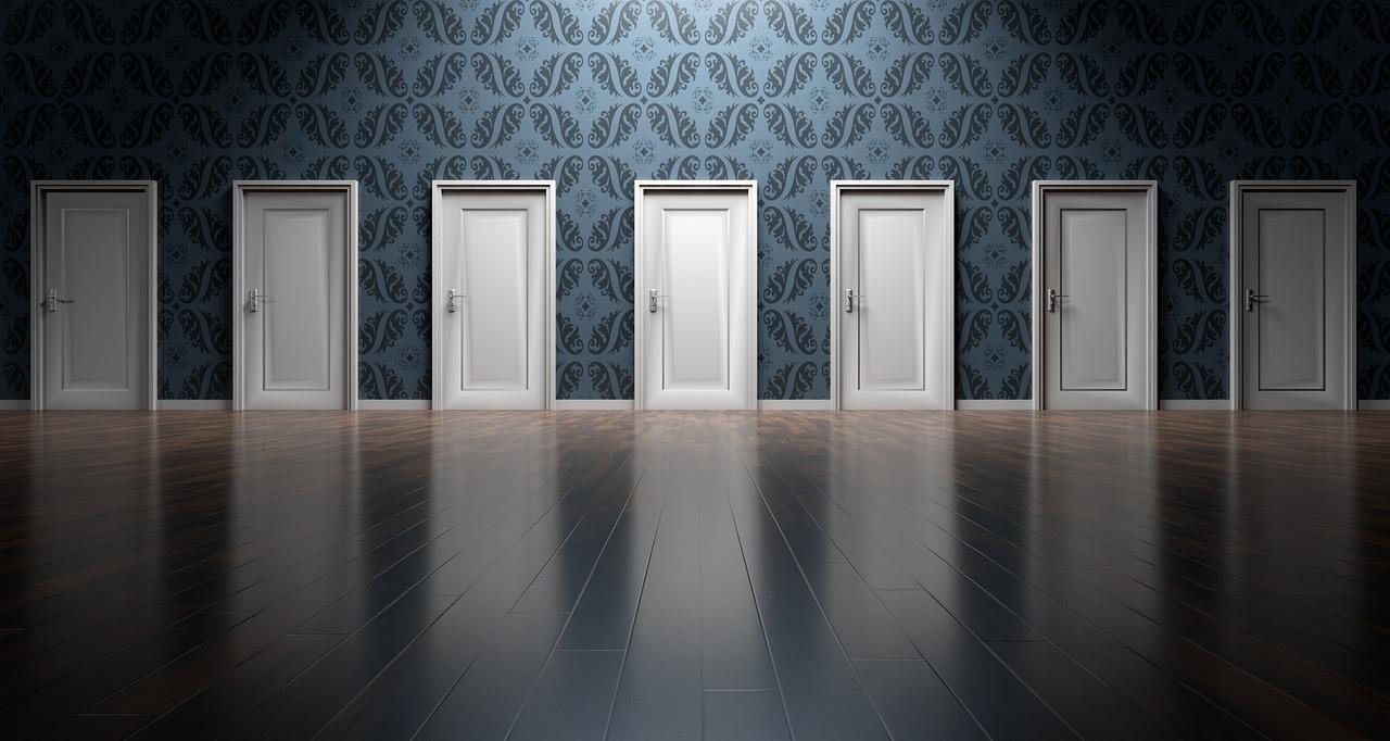 doors-1767562_1280.jpg