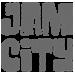 JamCity-75-grey