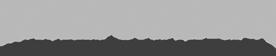 Quinn-Emanuel-Logo-Grey