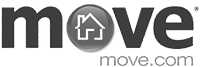 client-logo-move-grey