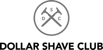 dollat-shave_club-transparent-grey