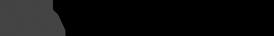 mcclatchy-logo-horizontal-grey