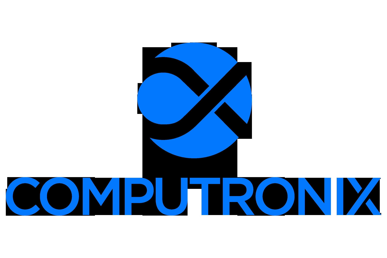 COMPUTRONIX_screen