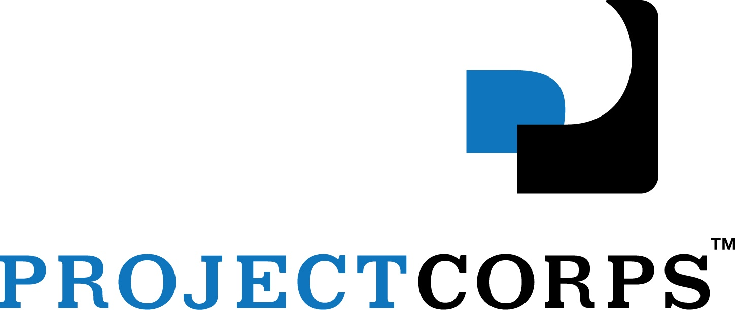 Project Corps