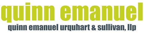 QuinnEmmanuel