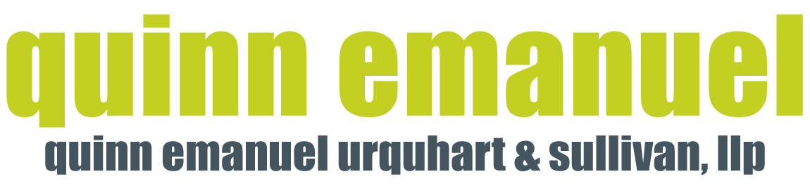 Quinn-Emanuel-Logo-USING