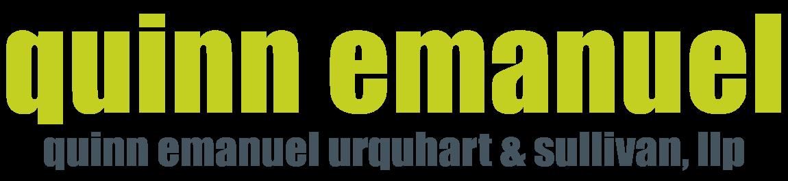 Quinn-Emanuel-Logo-USING