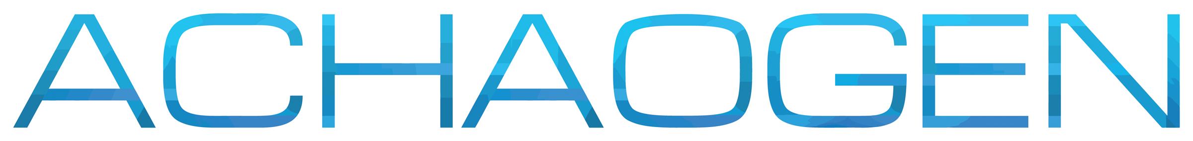 achaogen-logo
