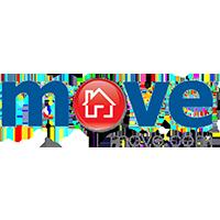 client-logo-move