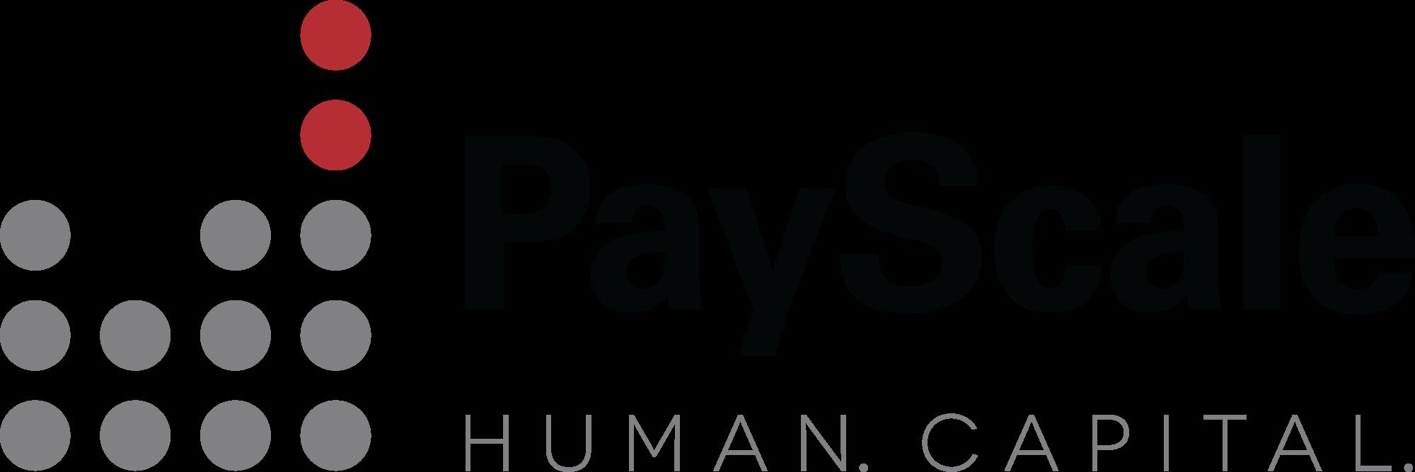 payscale_logo_tag_RGB-2000