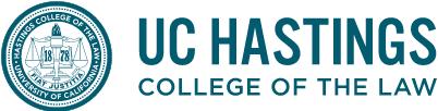 UC-Hastings-logo