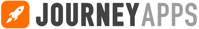 journeyapps_logo