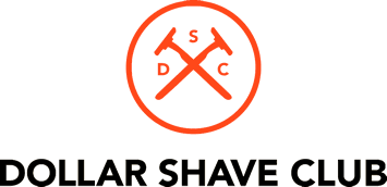 dollat_shave_club_transparent