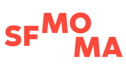 SFMOMA_transparent