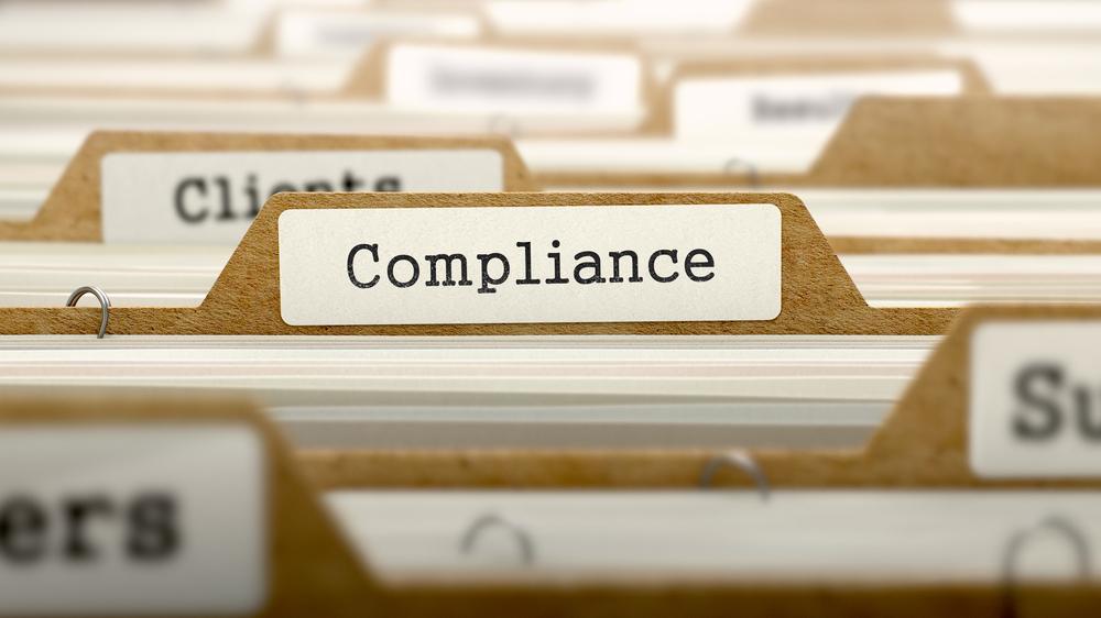 compliance_folder