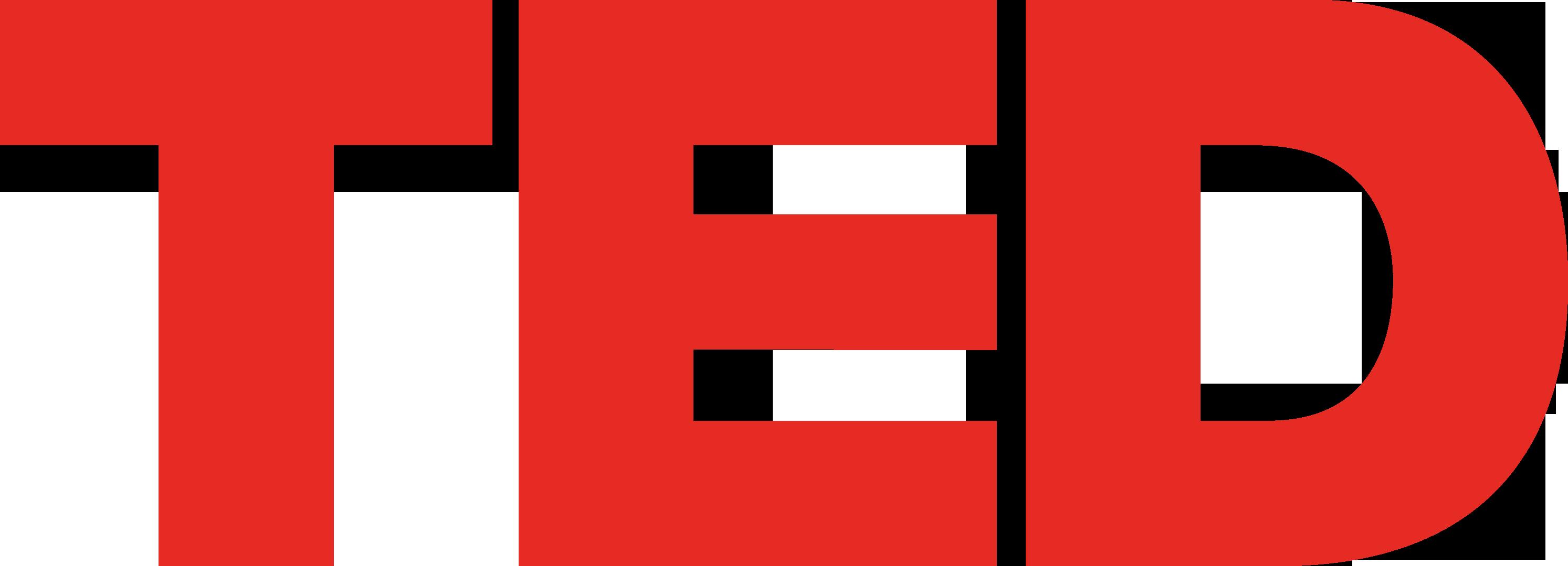 TED_logo_rgb