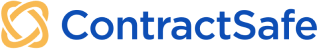 ContractSafe - Contract Management Software